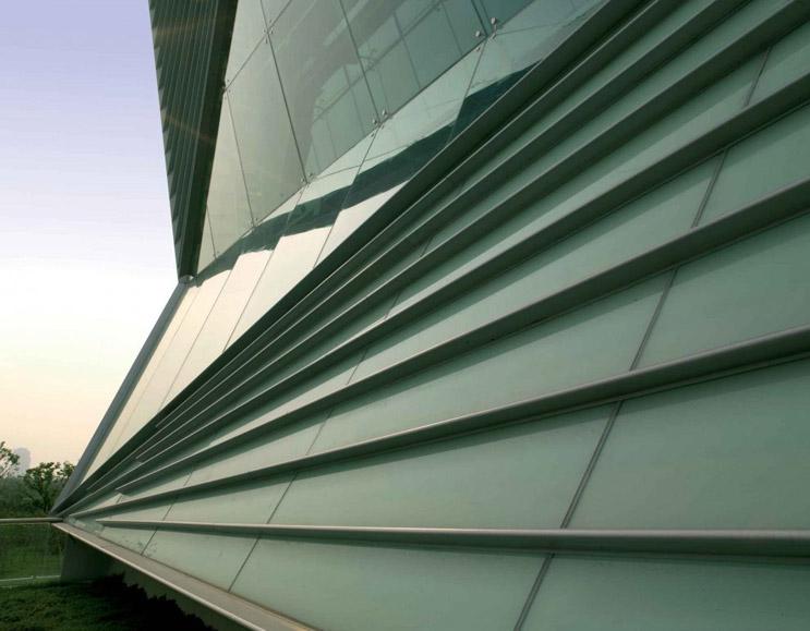 centre_des_technologies_energetiques_durables__mario_cucinella_architects_04