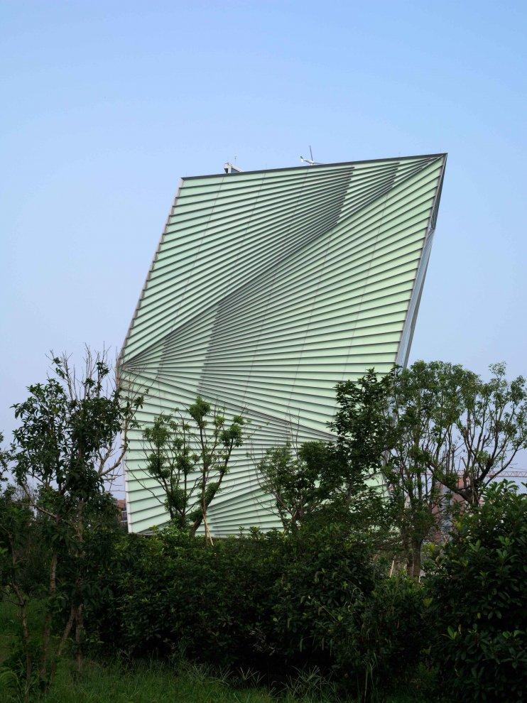 centre_des_technologies_energetiques_durables__mario_cucinella_architects_05