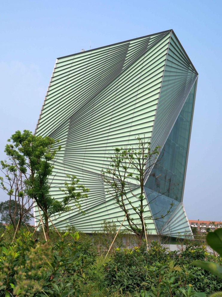 centre_des_technologies_energetiques_durables__mario_cucinella_architects_06