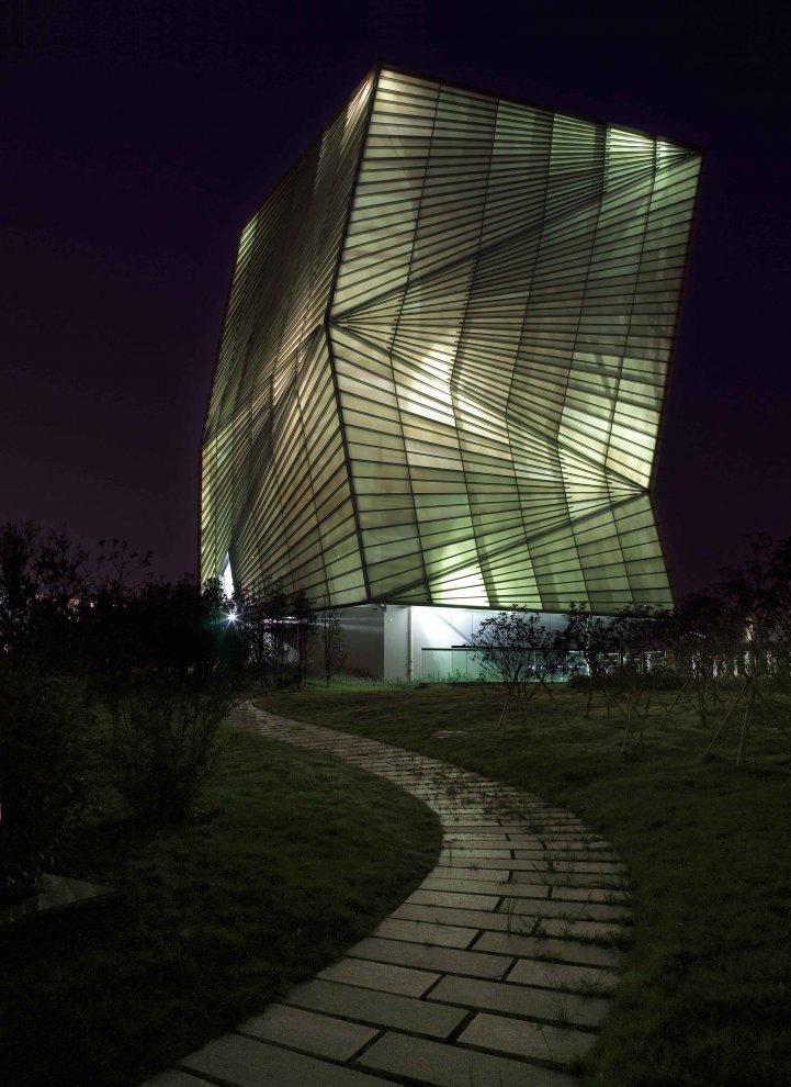 centre_des_technologies_energetiques_durables__mario_cucinella_architects_10
