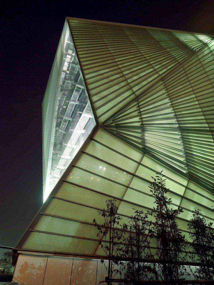 centre_des_technologies_energetiques_durables__mario_cucinella_architects_101.jpeg