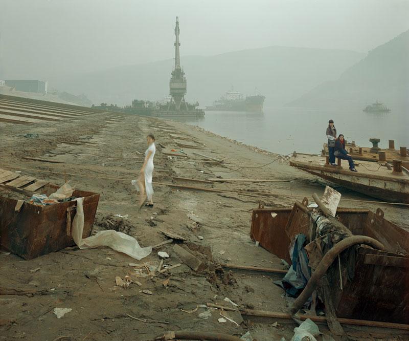 chen_jiagang_smog_city_9.jpg