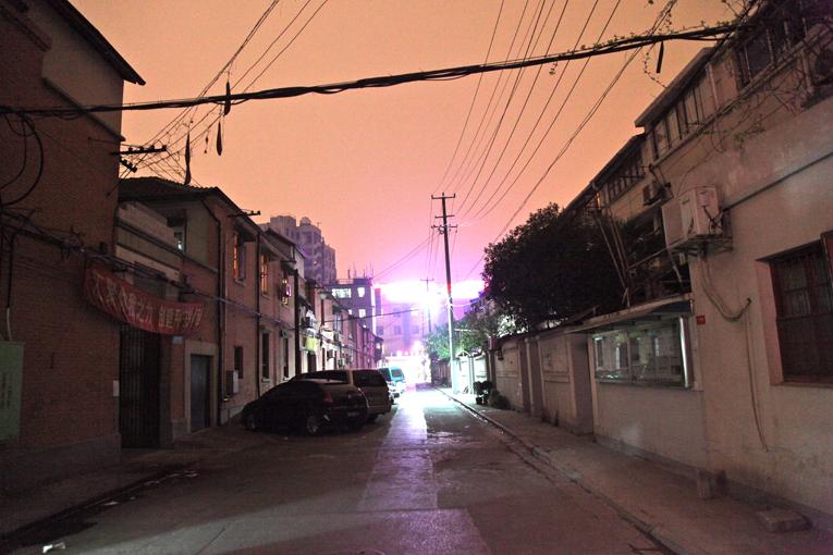 china_series__catherine_hyland_08.jpg