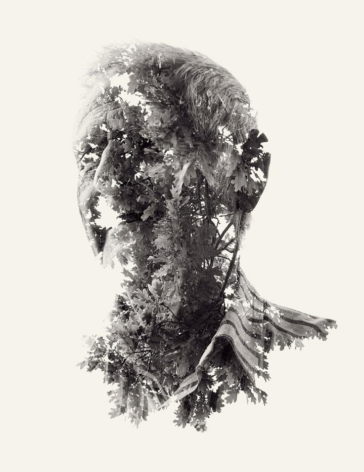 christoffer_relander_we_are_nature_10.jpg