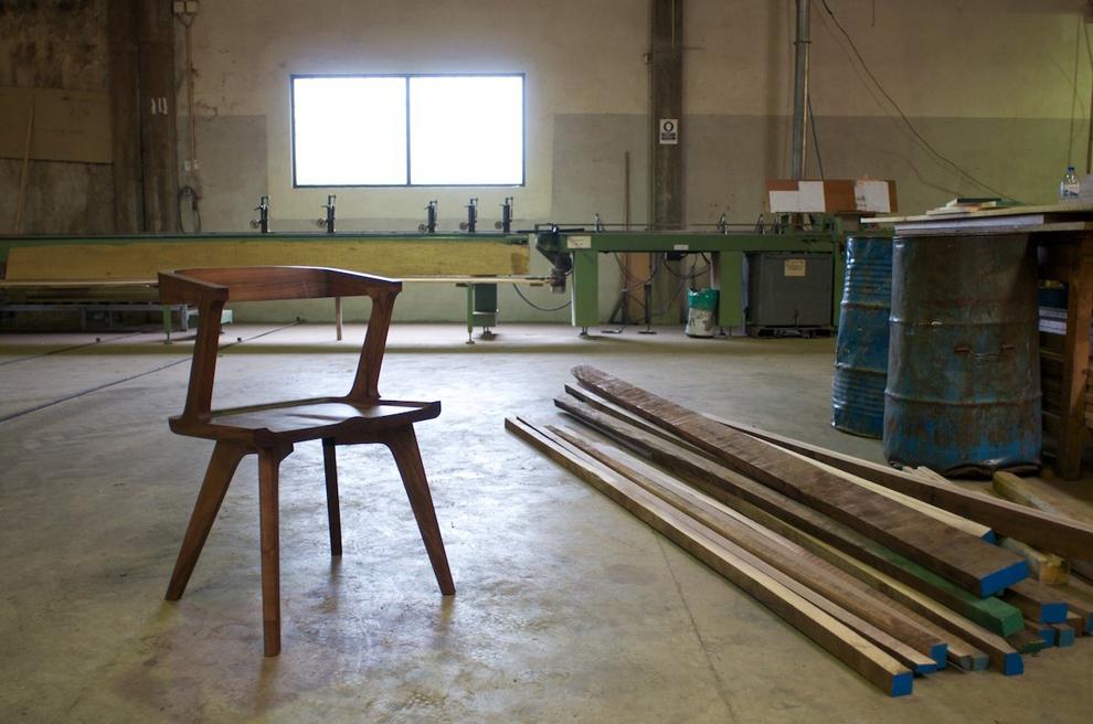 design d'objet, meubles, mobilier, chaise