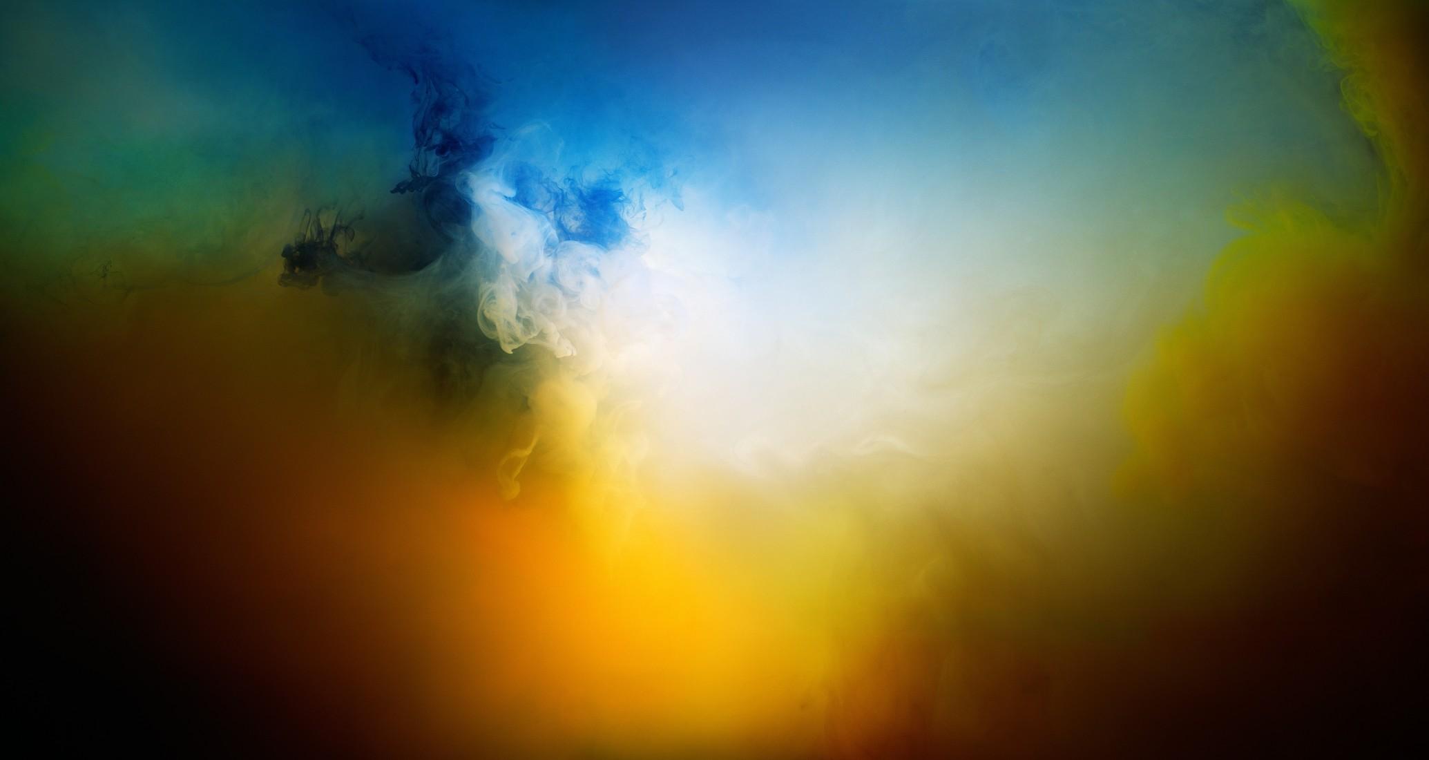 color_series-Dan_Tobin_Smith-14.jpg