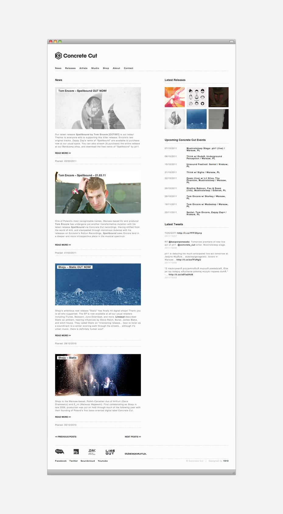 identité visuelle, charte graphique, logo, print, webdesign