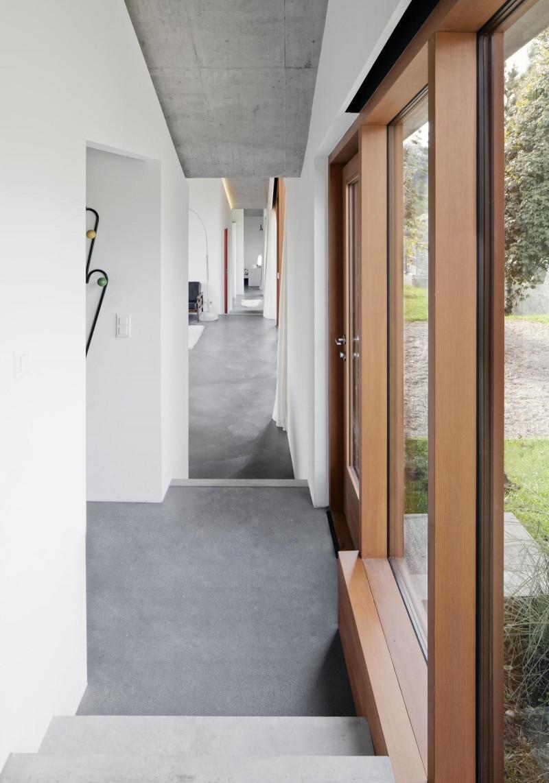confignon_house-localarchitecture-8.jpg