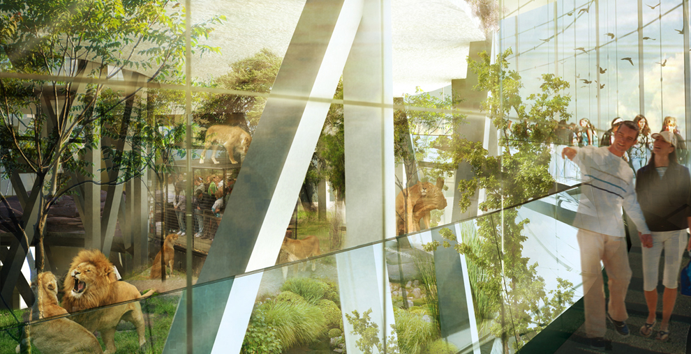 architecture, concours
