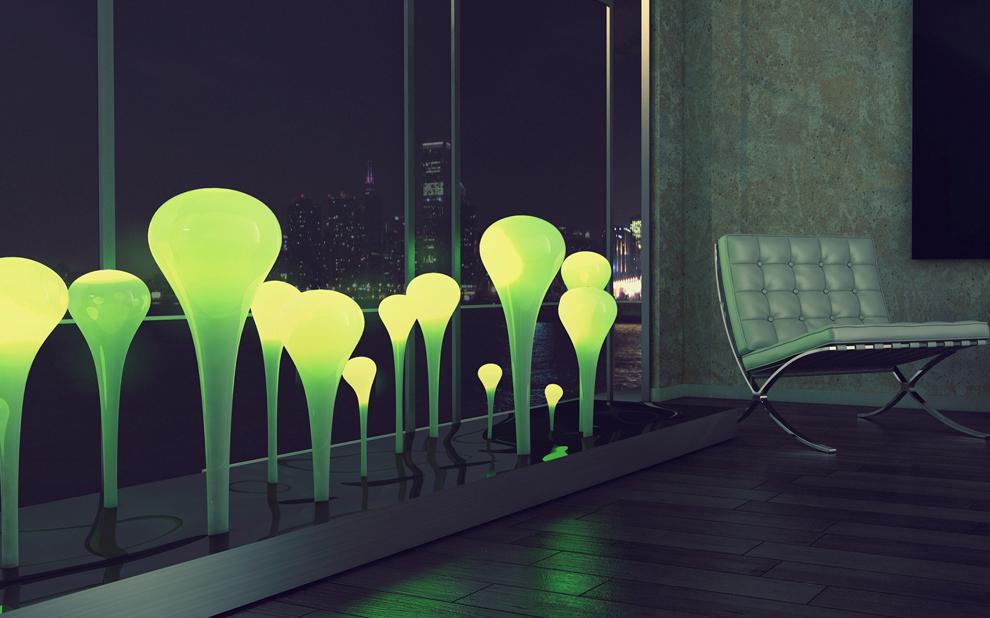 coral_lamp_marko_vuckovic_5.jpg