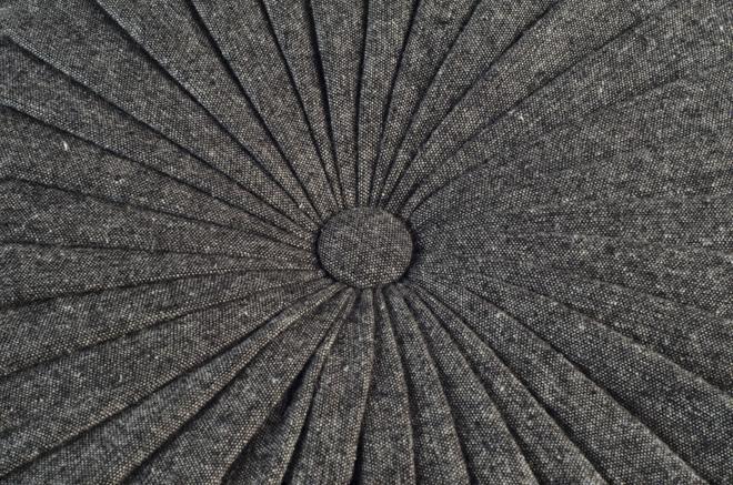 Coterie Stool / Daniel Duarte