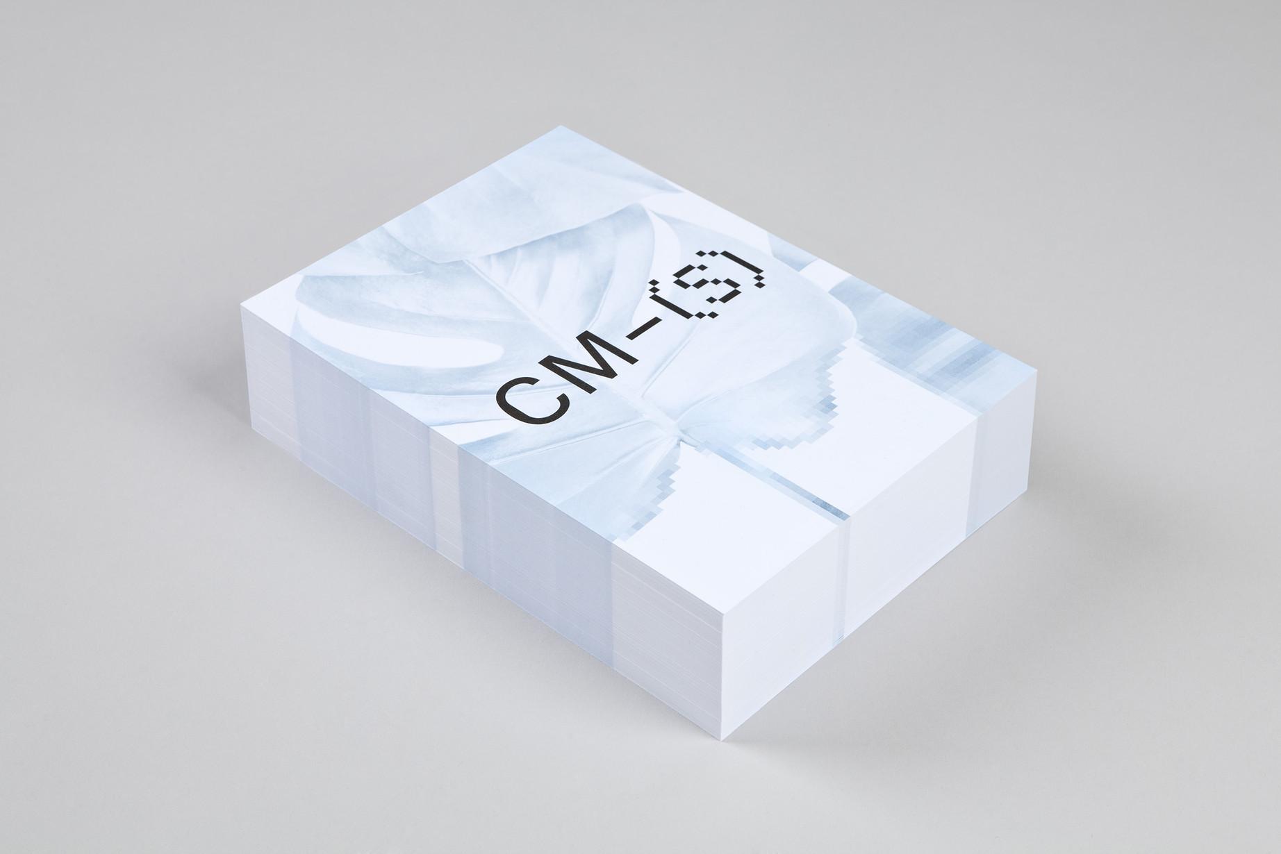 Critical Mass Studio / Lundgren & Lindqvist (9)