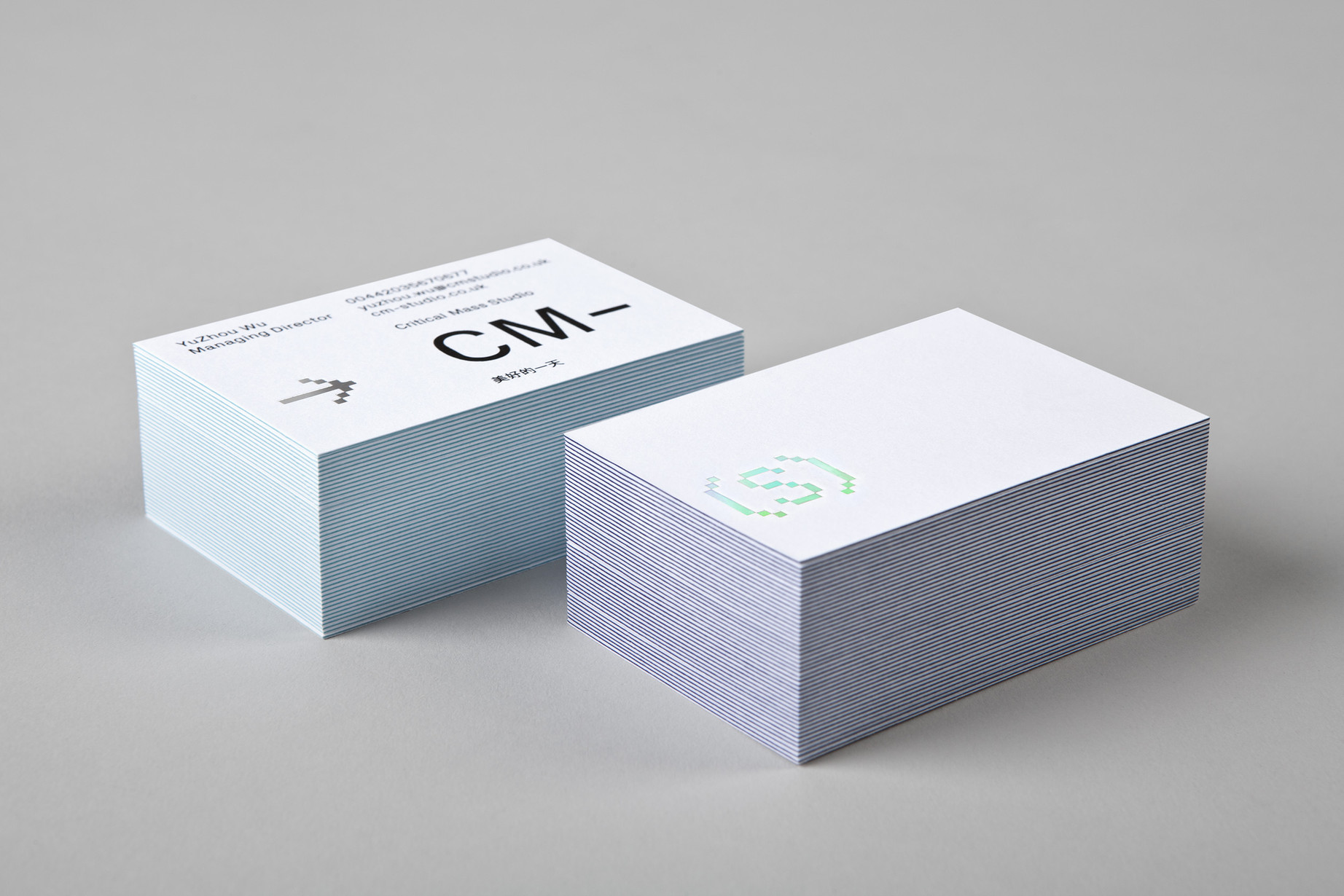 Critical Mass Studio / Lundgren & Lindqvist (4)
