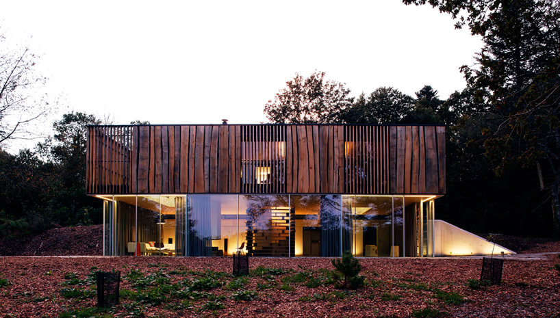 d_house__lode_architecture_02