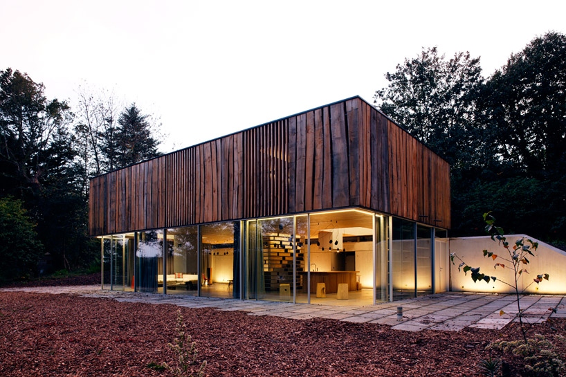 d_house__lode_architecture_03