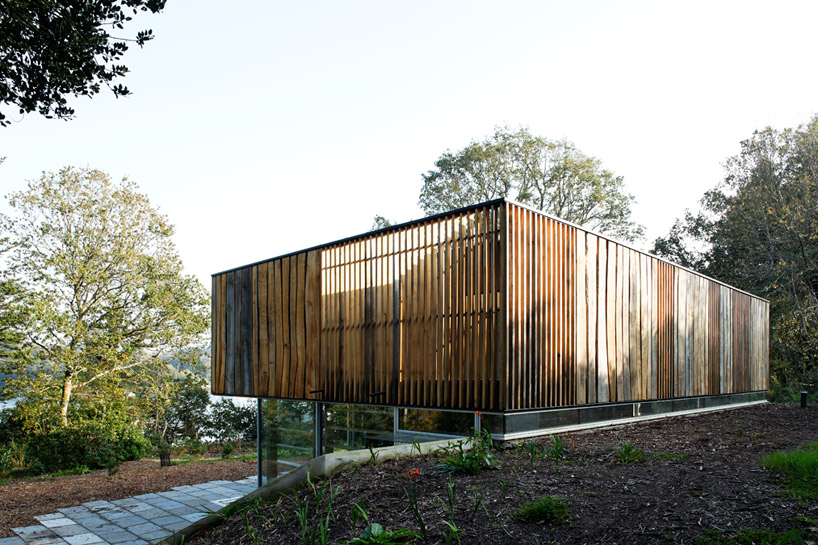 d_house__lode_architecture_04
