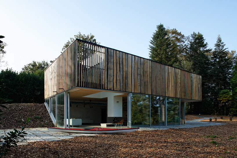 d_house__lode_architecture_05