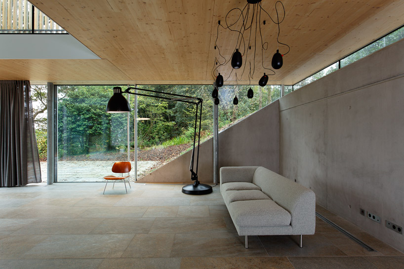 d_house__lode_architecture_07