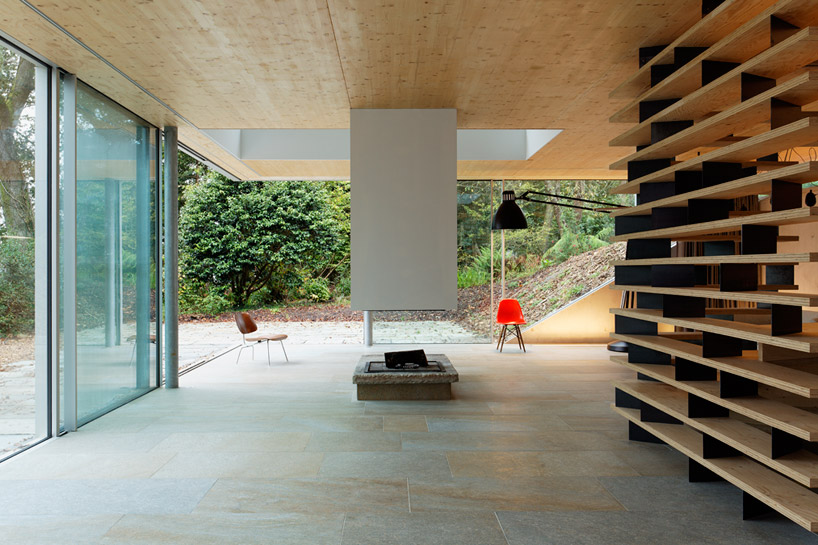 d_house__lode_architecture_08