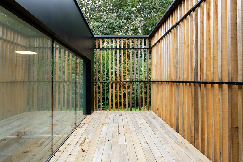 d_house__lode_architecture_10