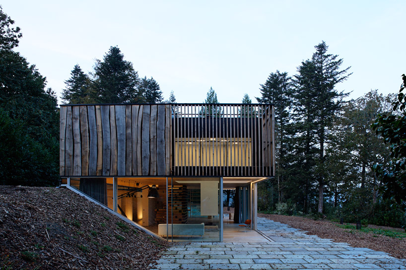 d_house__lode_architecture_11