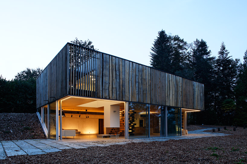 d_house__lode_architecture_12