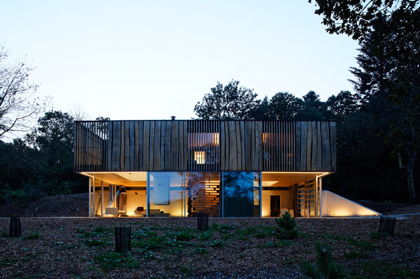 d_house__lode_architecture_12.jpg