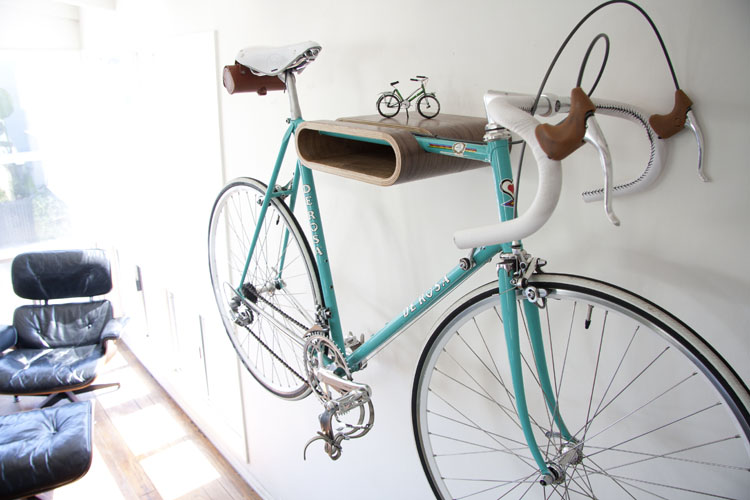 daniel_ballou_very_nice_bike_rack_6