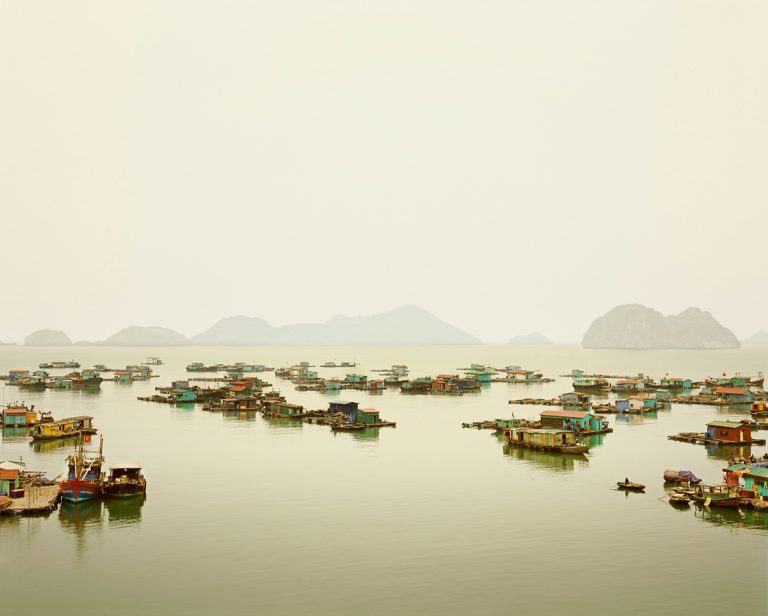 Travel / David Burdeny   Jennifer Kostuik Gallery