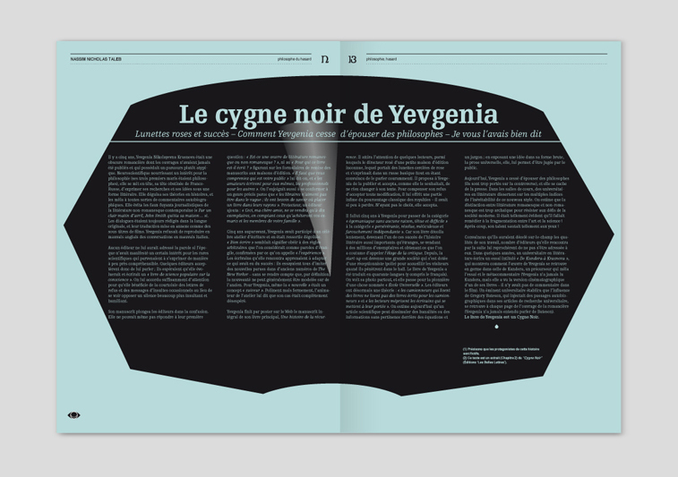 design graphique, direction artistique, publication, edition, illustration