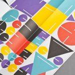 The Design Institute / Heydays