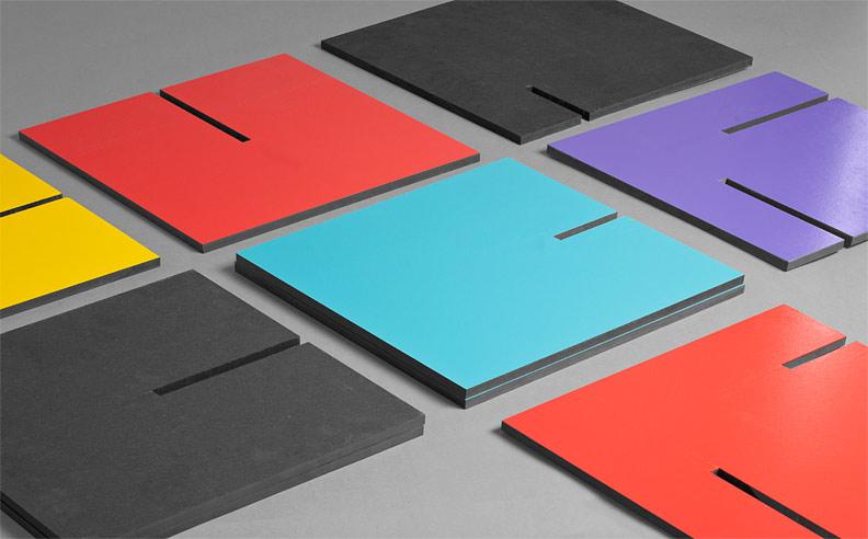design-institute-heydays-12.jpg