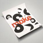 Design graphique / Manual