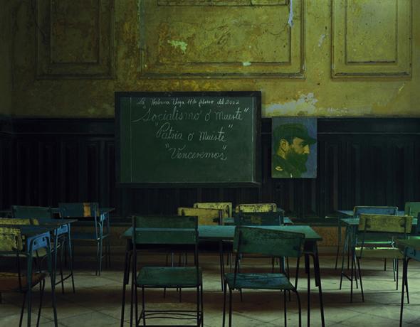 Te di todos mis sueños / Desiree Dolron