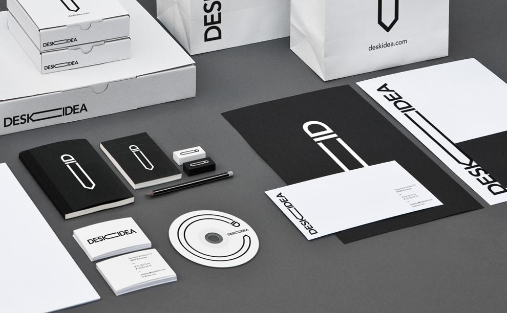 design graphique, graphic design, identité visuelle, identity, logo, print