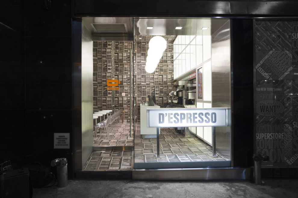 despresso_cafe__nema_workshop_05.jpg
