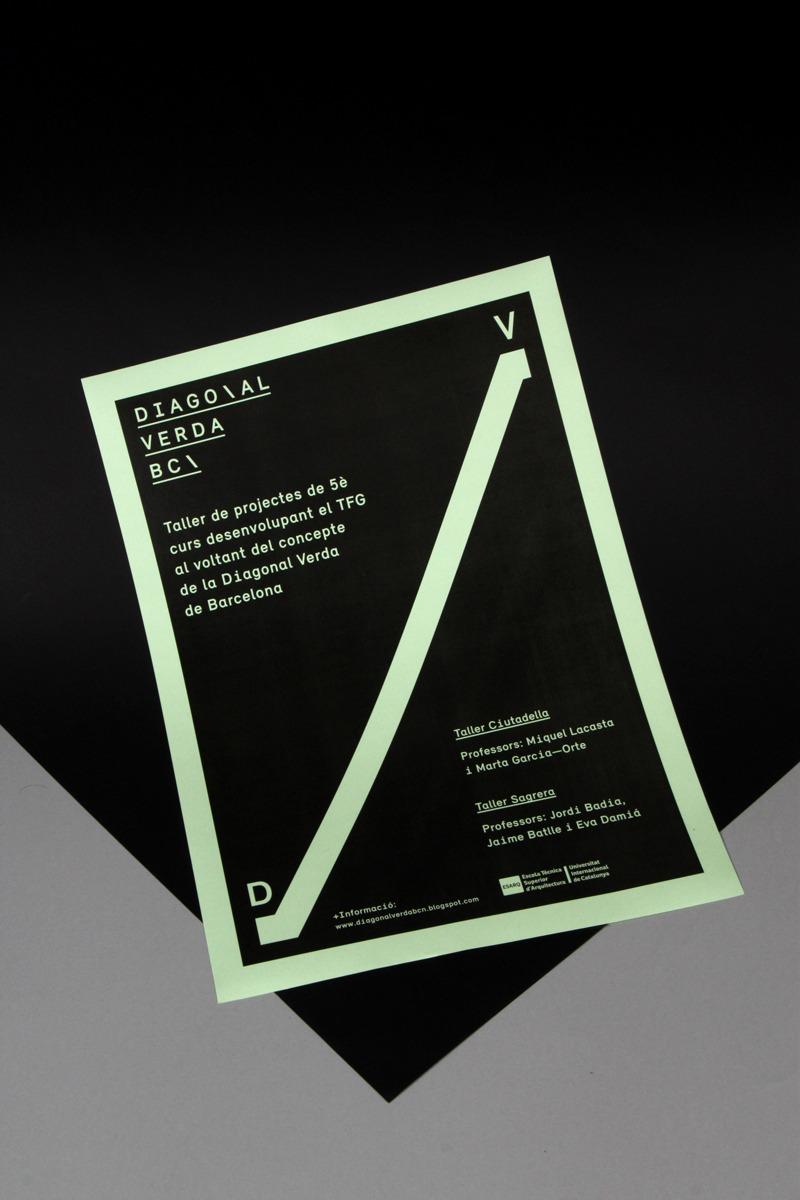 diagonal_verda_02