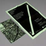 Diagonal Verda / Albert Romagosa