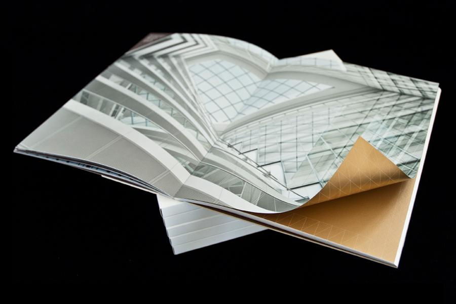 design graphique, identité visuelle, charte graphique, logo, print, édition