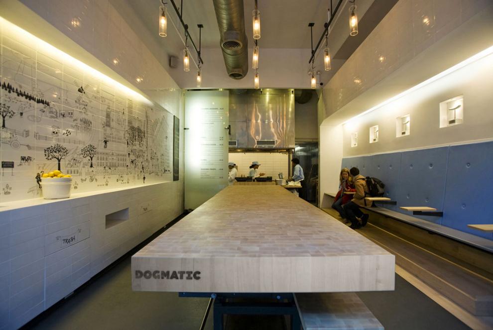 design d'espace, design d'intérieur, architecture d'intérieur, agencement