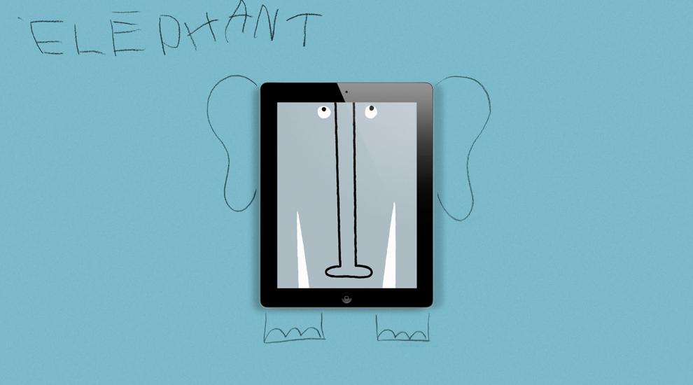 drawnimal_08