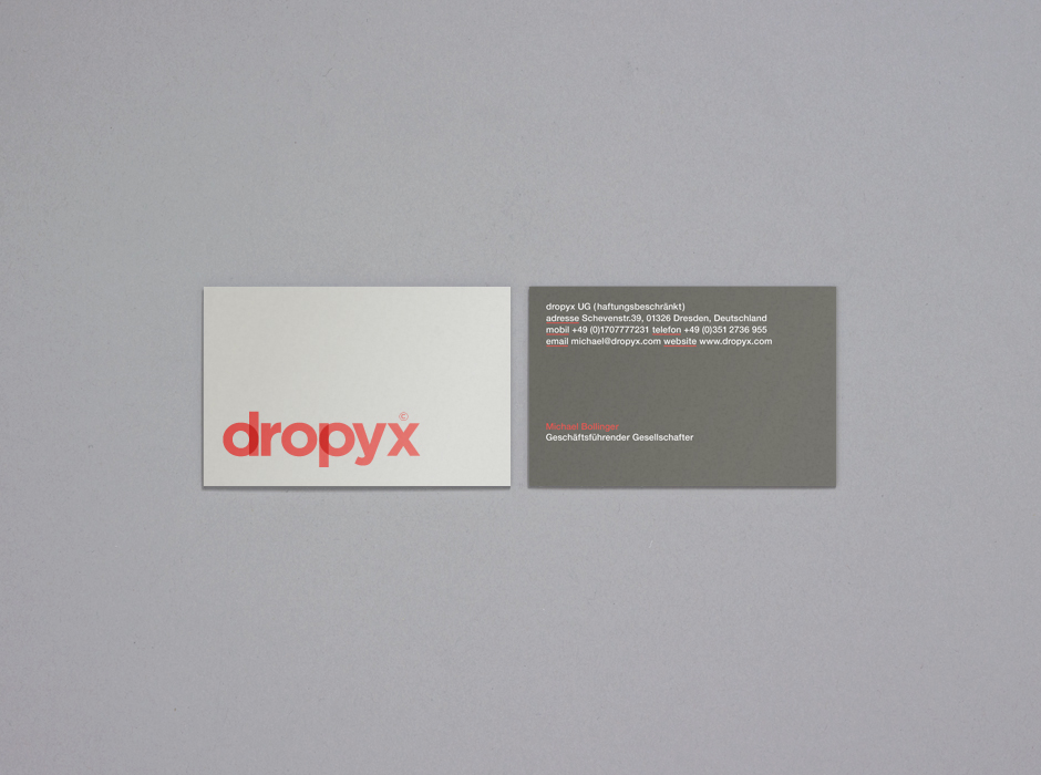 design graphique, identité visuelle, charte graphique, logo, print, poster, webdesign