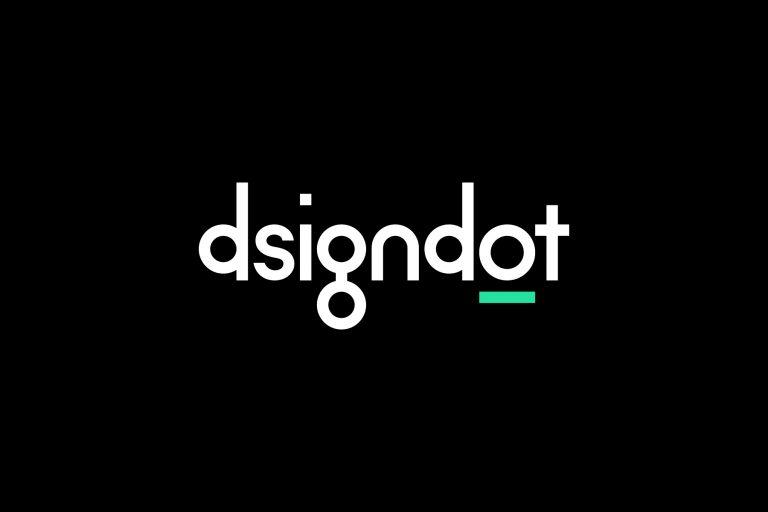 Dsigndot / Build