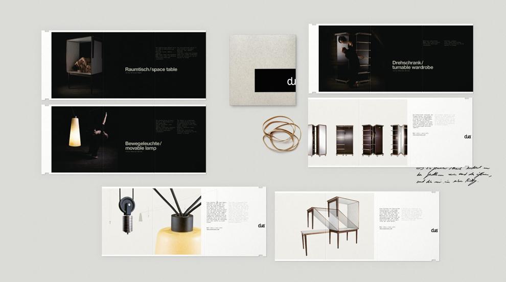 design graphique, identité visuelle, charte graphique, logo, print, webdesign