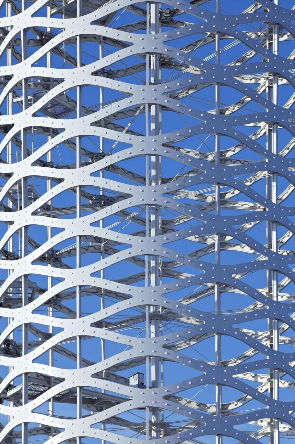 eastern_design_office_tower_of_ring_10.jpg