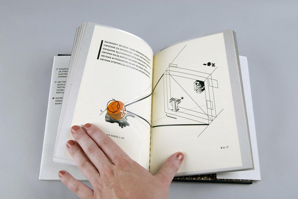 design graphique, graphic design, design, prototype, livre interactif, interactivité, design d'interface, interface, design d'objet