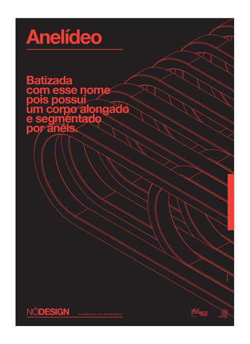 design graphique, print, identité visuelle, branding, affiches, posters