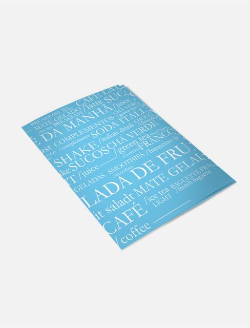 design graphique, identité visuelle, branding, print, affiches, posters