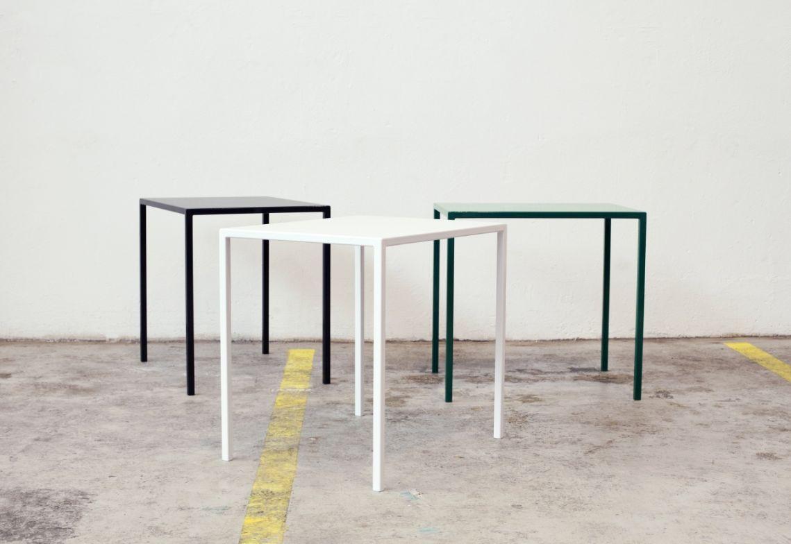 enamel_tables__daniel_enoksson_02