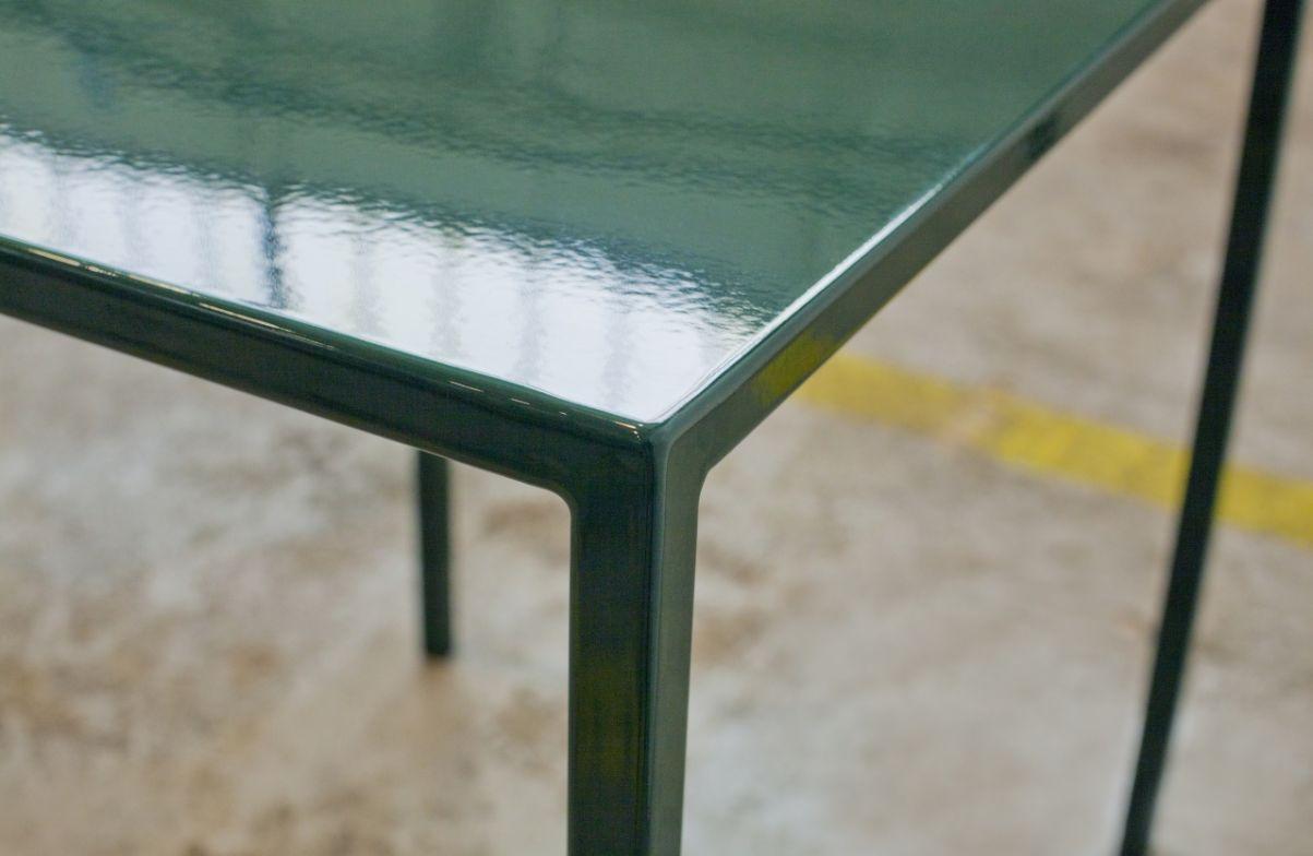 enamel_tables__daniel_enoksson_03